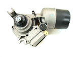 1977 - 1981 Windshield Wiper Motor, With Pulse / Delay Option