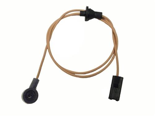 1969 firebird gas fuel tank sending unit wire harness rh firebirdcentral com  1969 firebird engine wiring harness