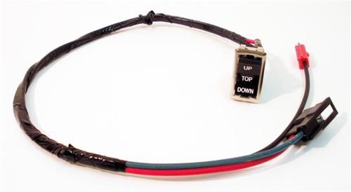 Wire Harness Firebird on bandit firebird, 1st gen firebird, pontiac firebird,