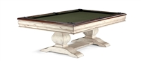 Brunswick Mackenzie Pool Table