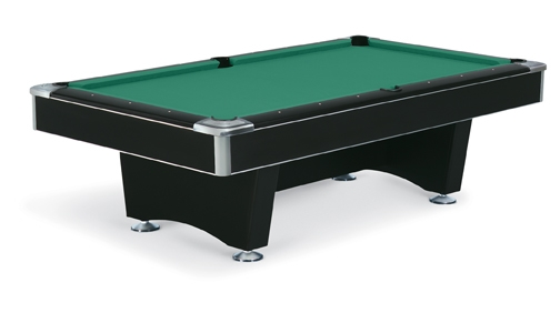 Brunswick Centurion 8 Foot Pool Table