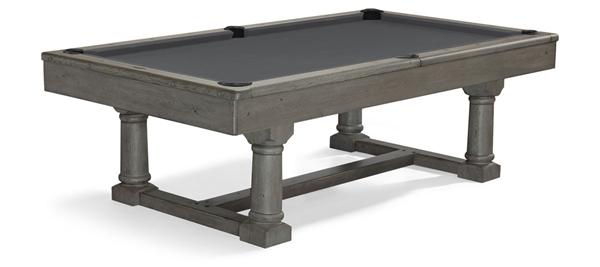 Brunswick Park Falls Pool Table   Pool Tables Plus