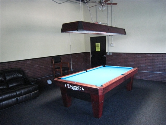 pooltable professional liquer table diamond pool liqu oak black