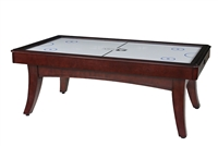 Legacy Ella 7 foot Air Hockey Table