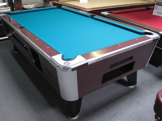 Attrayant Pool Tables Plus