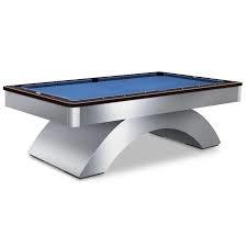Ordinaire Pool Tables Plus