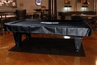 Renegade Fitted Pool Table Cover