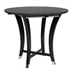 Urban Legacy Collection Drop Leaf Table