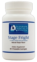 Superior Vocal Health 4-Pack (Monthly Shipment)