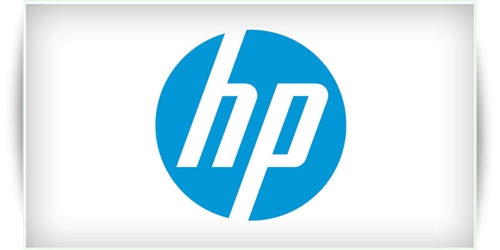 HP 771A Designjet Z Series Ink Cartridges and Printheads
