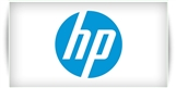 HP 91 Designjet z6100 Ink Cartridges and Printheads