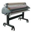 Royal Sovereign 55in Cold Roll Laminator RSC-1401CLTW