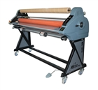 Royal Sovereign 65in Cold Roll Laminator RSC1651LS