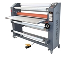 Royal Sovereign 55in Hot Roll Laminator RSC5500H