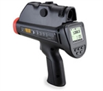 Raytek 3i PLUS Handheld Infrared Temperature Sensor