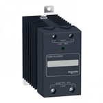 Eurotherm Zelio SSM1A Solid State Relay