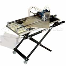 Alpha Professional Tools  ECC-KIT Dry Tile Cutting System