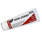 Alpha Professional Tools  RSR-400G Rust Stain Remover 14oz (400g)