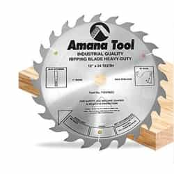 "Amana 612360-30 12""/36T Ripping Atb 30Mm Bore"