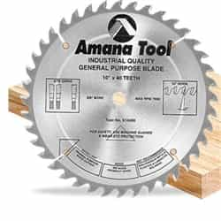 "Amana 615480 15""/48T General Purpose A.T.B."