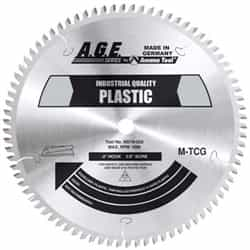 "Amana MD14-102-30 PLASTIC 14""x108T MTCG 30mm BORE"