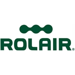 "Rolair 177A, HOSE CLAMP - 5/8"", Rolair Compressor Parts"