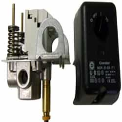 ROLAIR PS1010 CONDOR PRES SWITCH