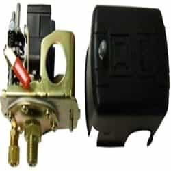 ROL-AIR PS2020M PRESSURE SWITCH