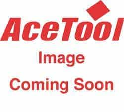 "Bosch 2610906284 1/2"" Collet Chuck for 1613-,1617-, 1618- & 1619- Series Routers"