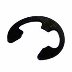 2610968747 Retaining Ring by Bosch