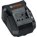 BC660 12V Battery Charger Lithium-Ion by Bosch