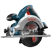 Bosch CCS180B 18 V Litheon 6-1/2 In. Circular Saw - Tool Only