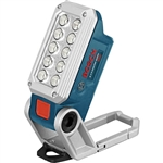 Bosch FL12 12V Max 10x LED Worklight