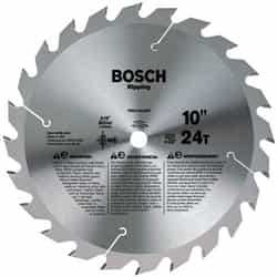 Bosch PRO840COMB 8 40T Combination Blade
