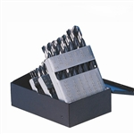 115-XL28 XL28 HSS Drill Set - 15 Piece by Champion