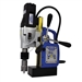 "Champion AC50 RotoBrute 2-1/8"" Magnetic Drill Press"