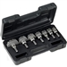 CHAMPION CT5P-CONDUIT-1 7 PC CT5 ELECTRICAL CONDUIT SET