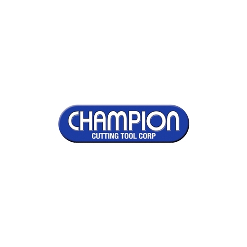 CHAMPION RB505 MAG SWITCH 110V