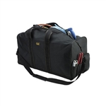 CLC 7 Pocket - 24 Inch All Purpose Gear Bag