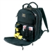 CLC 1132 Backpack