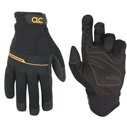 CLC Custom Leathercraft 130M Sub Contractor - Medium Gloves