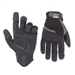 Custom Leathercraft 130XL Gloves