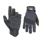 Tradesman Gloves 145XX by CLC Work Gear