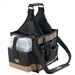 CLC 23 Pocket - Large Electrical & Maintenance Tool Carrier