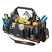 CLC 43 Pocket - Electrical & Maintenance Tool Carrier