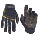 CLC 160M Work Contractor Gloves
