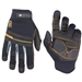 CLC 160XL Contractor Work Gloves