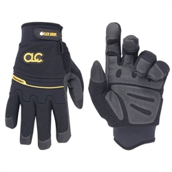 CLC 173XL GLOVES THUNDER SIZE XLARGE