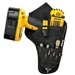 CLC Deluxe Cordless Poly Drill Holster