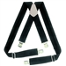CLC Padded Work Suspenders
